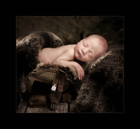 angel_images_baby_newborn photography inverclyde_army