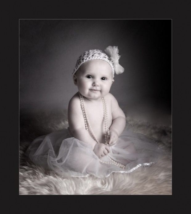 angel_images_swpp_baby_photographer_of_the_year