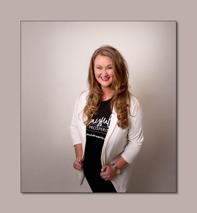 personal branding, headshot photographer glasgow, business portraits, business portraits glasgow, business portraits scotland, corporate headshots
